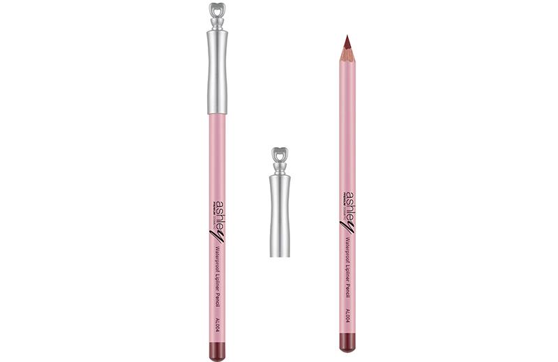 AL-004 Ashley Lip Liner Pencil Magic
