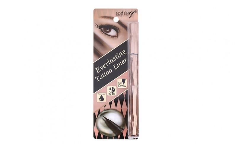 Ashley everlasting pen liner