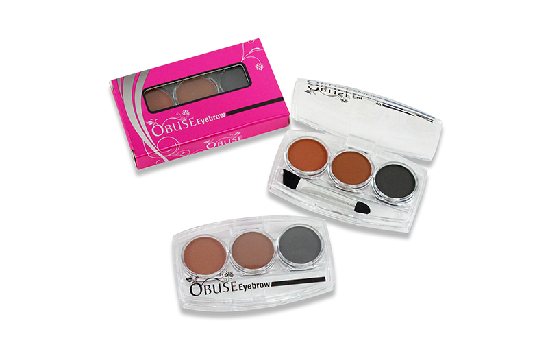 OB-039 Eyebrow Powder