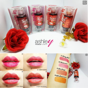 A-287 Sweet Candy Lasting Dye Lip