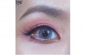 Slippery Soft Eyeliner
