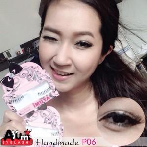 Mini Review Ayumi Handmade